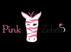 PZlogo (CalliePZIC) Tags: lights beads candle sprinkles lotion warmer scented frangrance soywax soaks pinkzebra