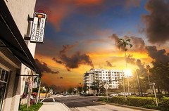 Visual Evidence INC (Steve Nawrocki) Tags: west video graphics illustrations westpalmbeach medical conference law director trial mediation videoconferencing sanction downtownwestpalm hdvideoproduction visualevidence trialsupport bsaintmedia visualevidence601ndixiehwy visualevidenceinc videodeposition legalgraphicworks settlementdocumentaries