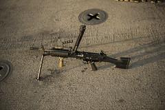 131109-N-TQ272-0171 (markelrayes) Tags: ocean military navy guns harpersferry marines sailor ammo deployment gunfire lsd49 elrayes