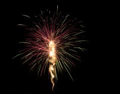 Canada Day_0004 (janetliz) Tags: summer night fireworks celebration canadaday mississauga streetsville