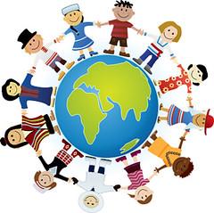 1 (emitha10) Tags: derecho educativo pedagogia unach