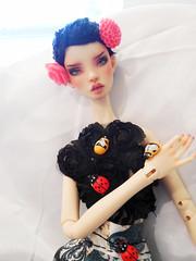 DSCN0197 (ckhouryeve) Tags: handmade jewerly handmadedollclothes popovysistersdoll