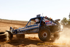 _M3J9662 (offwiththepixels) Tags: offroad 250 motorsport bodyworks gawler loveday