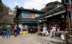 IMG-NT-8286 (thepianistalex) Tags: japan kyoto  yukata  kimono    fushimiinarishrine