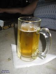 Caneca (Janos Graber) Tags: riodejaneiro copacabana caneca bebida chopp