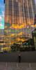 _l__l__l_ (JH McB) Tags: city urban glass clouds reflections posts glassbuilding reflectedsky reflectedclouds