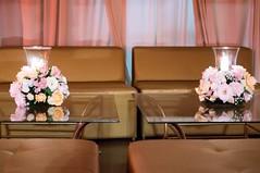 18_20482443339_o (Maria Viriato Decoracoes) Tags: para maria lounge enfeites eventos arranjos amagis decoraes viriato ornamentao decoraodecasamento mesadedrink arranjospequenos
