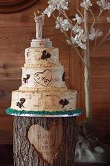Wedding Dessert Buffet 09Apr2016 pic31 (Taking Sweet Time) Tags: wedding dessert weddingreception dessertbar takingsweettime