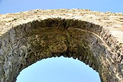 ballinasloe_161 (HomicidalSociopath) Tags: ireland cemetery architecture spring nikon crosses april ballinasloe d60