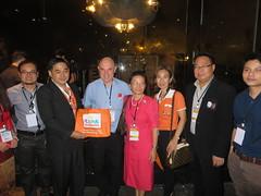 IMG_6104 (David Wortley) Tags: digital bangkok content games animation bidc
