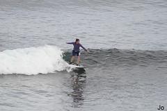 rc0004 (bali surfing camp) Tags: bali surfing uluwatu surfreport surflessons 14042016