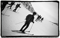 CampoImperatore Tour 2016 (t'ma) Tags: analog ilford ultron mountainsnaps analogmountainsnaps