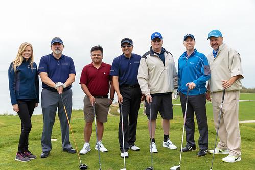 26416095551 d87da9b4ab - Avasant Foundation Golf For Impact 2016