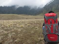 IMG_7266 (rijaalfa) Tags: park mountain lake national gunung taman bromo semeru tengger nasional ranu mahameru kumbolo