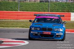 Silverstone 24 Hour-1480 (WWW.RACEPHOTOGRAPHY.NET) Tags: greatbritain hankook markwright lukebennett bmwm3csl ksmotorsport kellycoleman paulmensley nathandew 24hoursofsilverstone