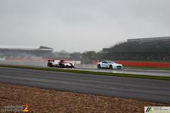 IMG_1037 (RLaudemann) Tags: racecar racing silverstone motorsport elms mkphotography
