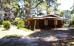 410 Hanging Rock Road, Sutton Forest NSW