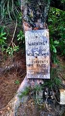 13 - hanakapiai (razel.mella) Tags: hawaii outdoor hike falls waterfalls kauai adventures hanakapiai