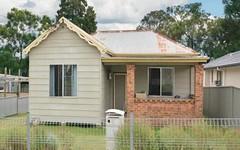 151 Harle Street, Abermain NSW
