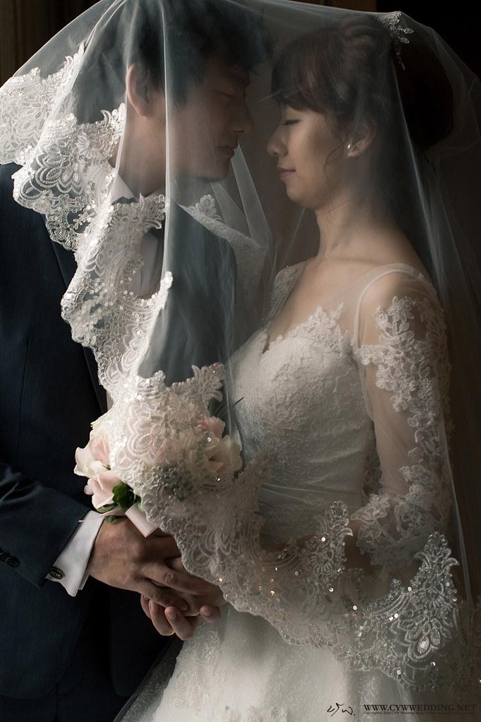 元超&雅鈴_結婚攝影紀錄-0001