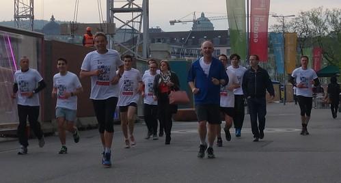 EPIC Members Jogging (2)