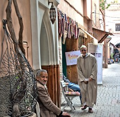 MOR_0349 -1p (Snappr007 (Winston Tinubu)) Tags: photography berber winston jamaaelfna moroccans tinubu flickr007