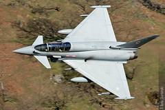 20160420_0401_5cs.jpg (TheSpur8) Tags: uk aircraft military transport jet lakedistrict places t3 date typhoon lowlevel 2016 landlocked oxfordcrag skarbinski anationality
