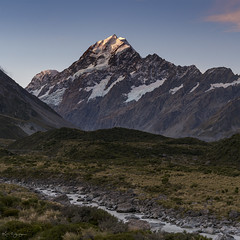 _DSC6911 Explored. (kaioyang) Tags: newzealand southisland ooak 2016 april sony a7r2 zeiss mt loxia250 mtcook