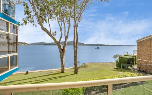 6/105 Soldiers Point Road, Soldiers Point NSW