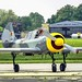 Warbird+Landing
