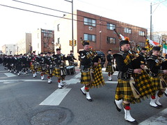 DSCF7318 (7beachbum) Tags: philadelphia parade philly bagpipes southstreet stpatricksday bagpipe