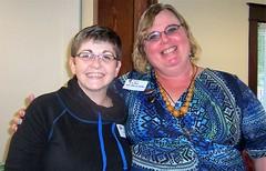 Wendy und Mich (athena60_98) Tags: me youth washington und center neighborhood health mich wendy fundraiser yakima services resource lgbtq wendyundmichandmeyakimaneighborhoodhealthservicesfundraiserlgbtqyouthresourcecenterwashington