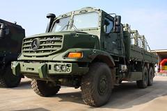 (270862) Tags: museum tank fuchs trier panzer luchs