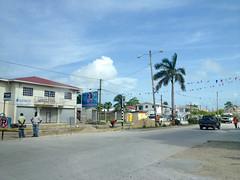 Belize City - Gadgets (The Popular Consciousness) Tags: belize belizecity centralamerica
