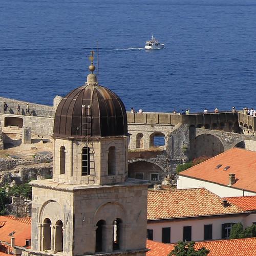 Dubrovnik-6