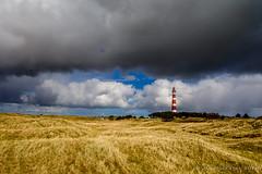 Hollum, Ameland (JnHkstr) Tags: vakantie wadden nikon ameland vuurtoren eiland 2016 hollum