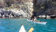 26701898576_183f439f37_o (Winter Kayak) Tags: kayak nathalie alain viaggio noli spedizione theroute bergeggi spotorno puntacrena winterkayak areamarinaprotettaisoladibergeggi antognelli