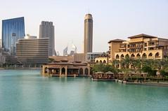 dubai - emirats arabe unis 41 (La-Thailande-et-l-Asie) Tags: dubai emiratsarabeunis