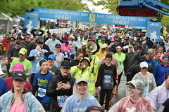 2016_05_01_KM4627 (Independence Blue Cross) Tags: philadelphia race community marathon running health runners bsr philly broadstreet ibc dailynews bluecross 2016 10miler ibx broadstreetrun independencebluecross bluecrossbroadstreetrun ibxcom ibxrun10