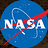 NASA's Marshall Space Flight Center icon