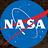 NASA's Marshall Space Flight Center