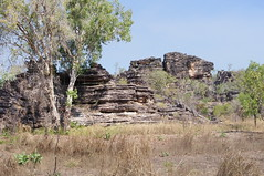 Kakadu National Park, Northern Territory, Australia (ARNAUD_Z_VOYAGE) Tags: street city building art beach nature architecture landscape state action country capital australia northern region department territory municipality