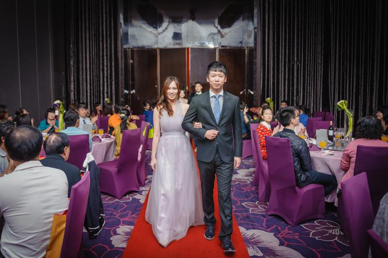 芙洛麗婚攝,芙洛麗,芙洛麗婚宴,婚攝小勇,台北婚攝,紅帽子工作室-156