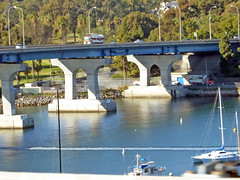 Coronado 12-17-15 (2) (Photo Nut 2011) Tags: california sandiego coronado coronadobridge