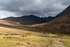 black cuilins 1 nieuw (1 van 1) (ltfotografie) Tags: skye highlands bennevis oban westhighlandway schotland lochlomand