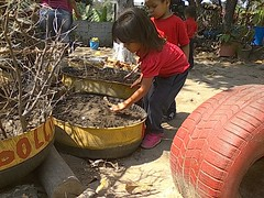 12493882_721463687990943_9140374841706673331_o (dernst) Tags: garden preschool huerta preescolar