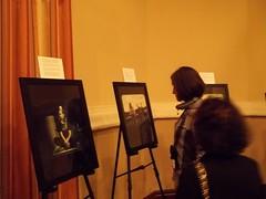 2011 iaedp Symposium Phoenix 185