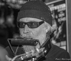 Blues Legend Paul Oscher (MarcCooper_1950) Tags: portrait musician music hat sunglasses bar beard losangeles nikon keyboard guitar livemusic hard blues harmonica lightroom tarzana guiarist pauloscher d7100 marccooper muddywatersband cadillaczack mauisugarmillsaloon southerncaliforniablues