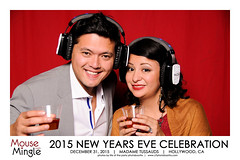 2016 NYE Party with MouseMingle.com (245)