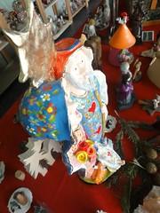 DSC00458 (camaradecoimbra) Tags: portugal natal navidades merrychristmas christmastime painatal sagradafamlia rainhasanta acadmica joyeuxnoel meninojesus queimadasfitas briosa bolasdenatal mercadodpedrov prespiosartesanais artesosdecoimbra burningribbons